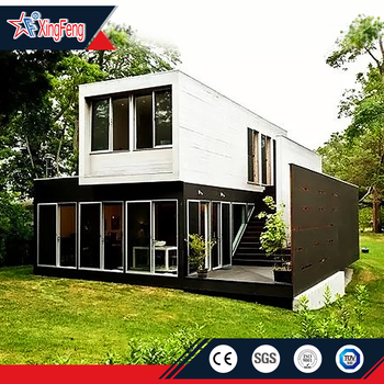 Shipping Container Fold Out House/alibaba Shop Houses For Sale In Florida  Usa/container