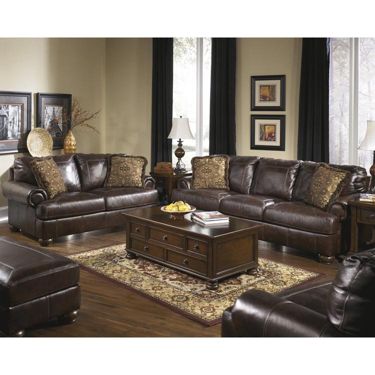 Custom Size Sofa Sets In Karachi Set