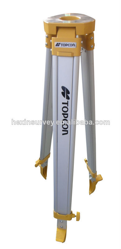 Topcon best tripods in china