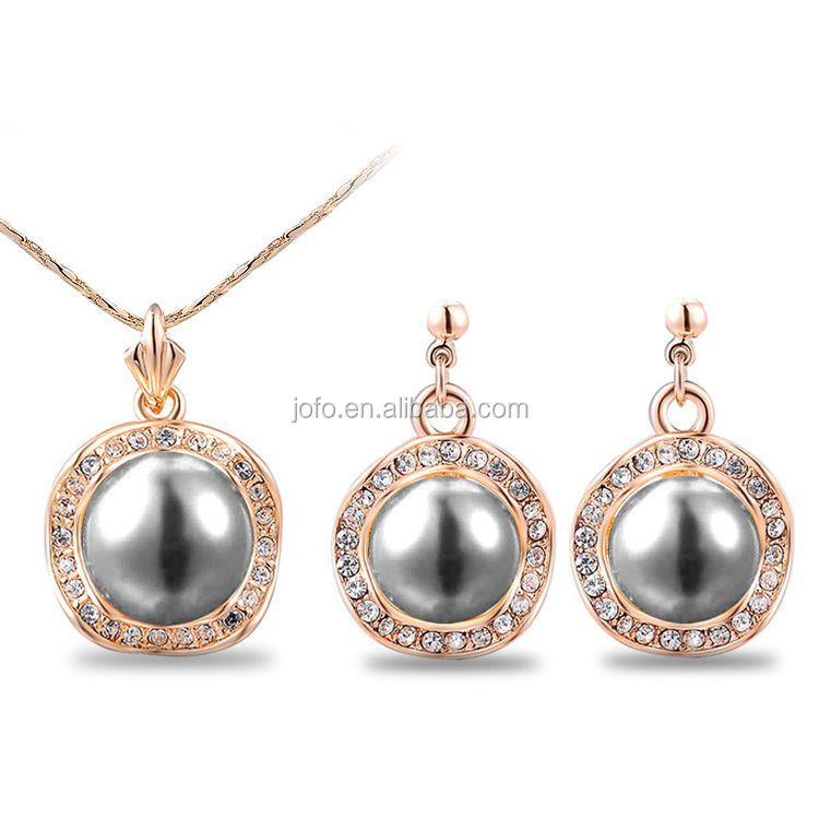 1464ed145571 DaWanda joyas y bisutería joyería Bijoux del mercado al por mayor China  elegante joven chica de