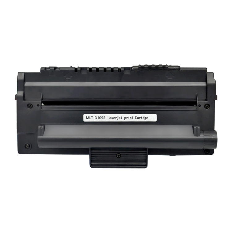 MLT-D 109S Toner cartridge for samsung