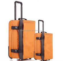 Chariot Pliant léger Valise <span class=keywords><strong>Bagages</strong></span>