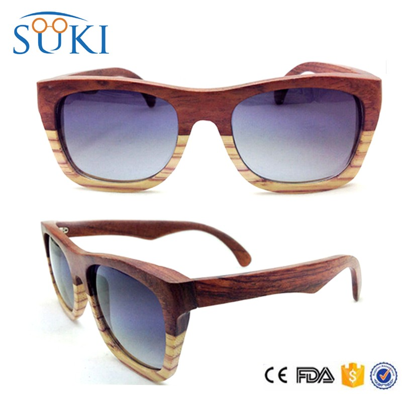 1ffc607c5665 Knock Off Costa Del Mar Sunglasses