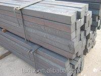 prime steel billets 3SP,5SP,20MnSi,Q235 for sale