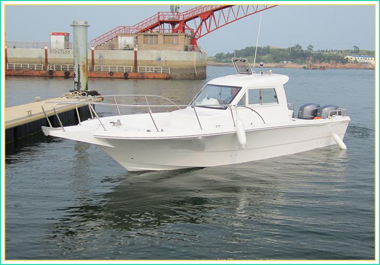 Japan fiberglass boats fishing boats buy boat fishing for Japanese fishing boat
