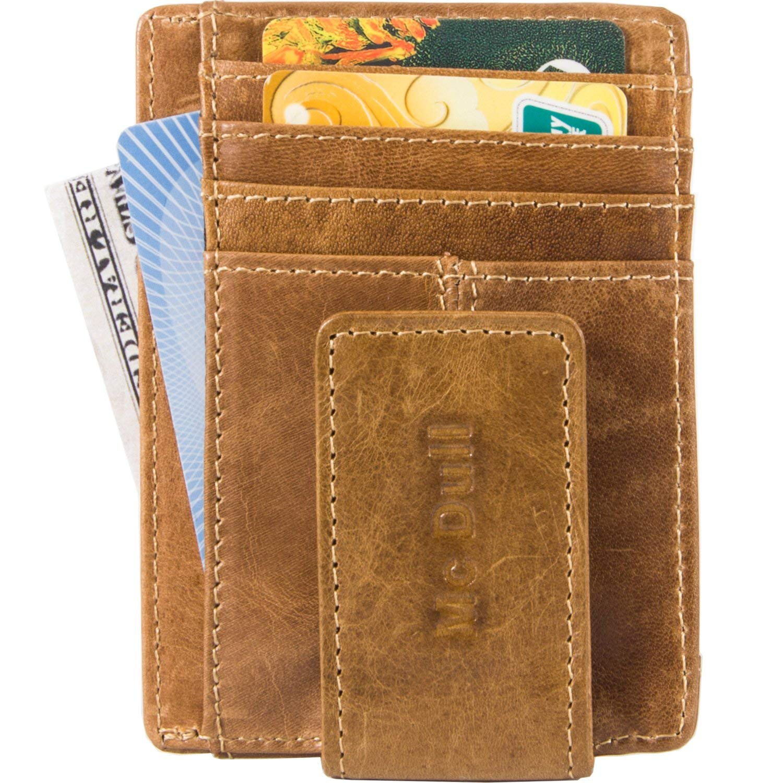 9207fbb481f0 Cheap Front Pocket Wallet Mens, find Front Pocket Wallet Mens deals ...