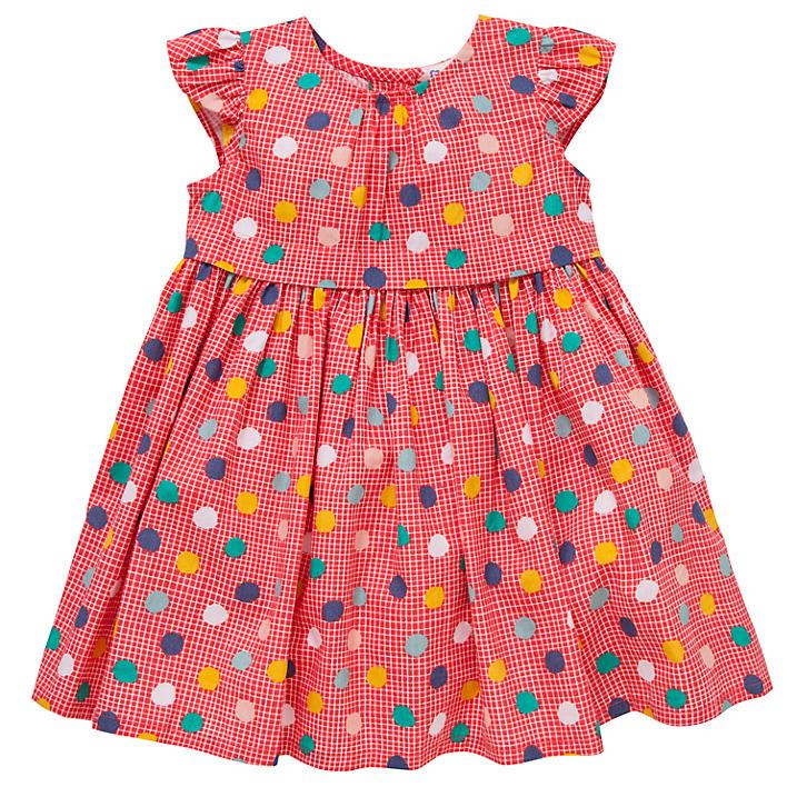 Baby & Toddler Girls Summer Dress / Hot Sale Alibaba Cheap ...