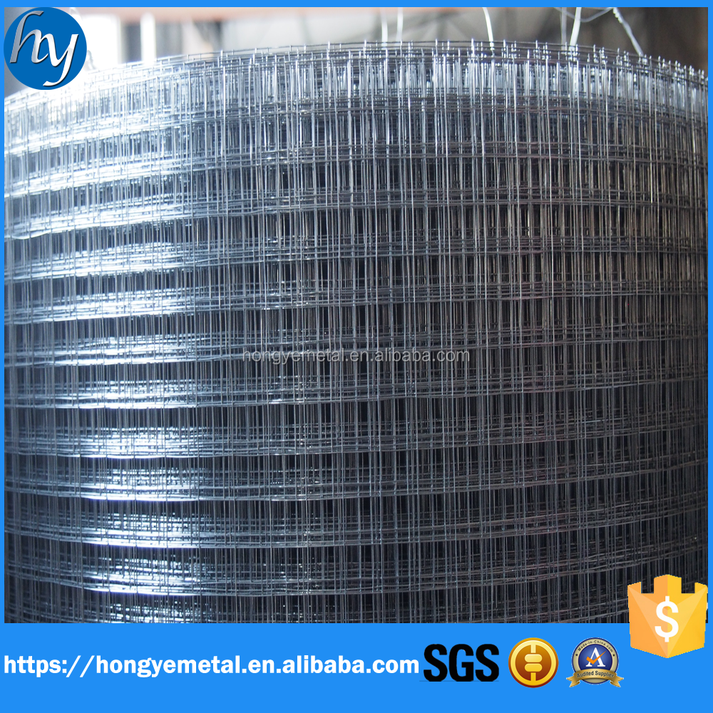 Magnificent wire mesh sizes specificatio4x4 6x frieze everything contemporary wire mesh gauge chart component electrical and wiring greentooth Image collections