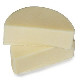 Riehl Deli and Cheese, Sharp Provolone Cheese, 16 oz.