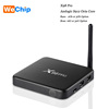2017 high quality X98 PRO S912 3G 32G tv box android s912 wifi for home use Dual WIFI KODI 17.0 TV BOX