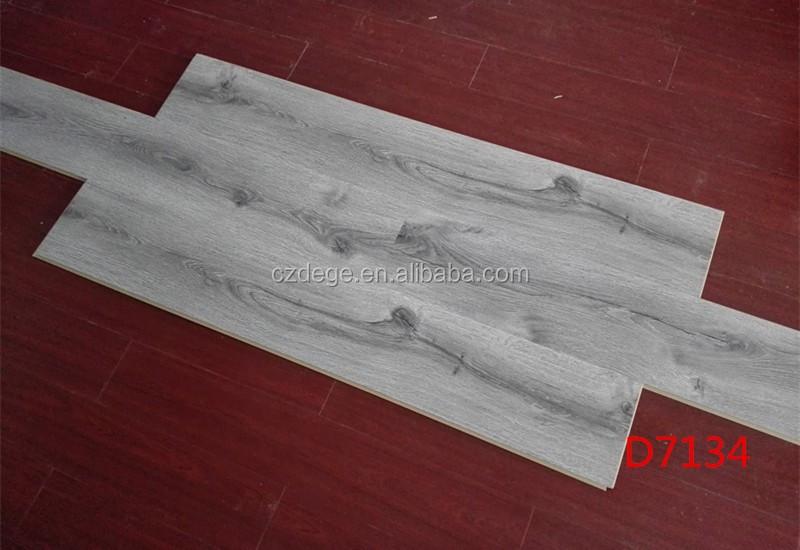 Best price of wood laminate wood flooring manufacturers for Laminate flooring manufacturers