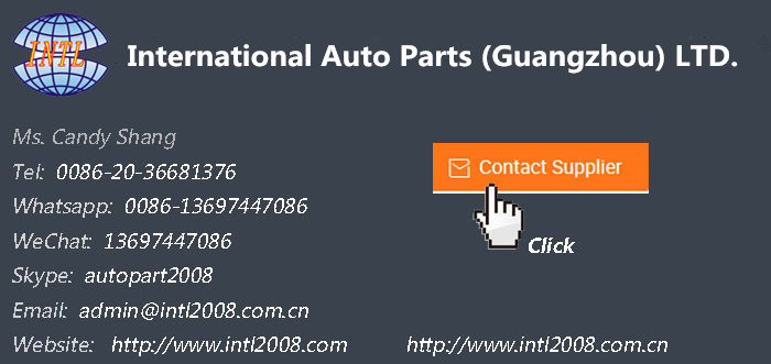 DENSO 10S17C 0012307111 A0002344011 0002344011 A0012307111 447190-5161 auto air con ac compressor for Mercedes-Benz MB Sprinter