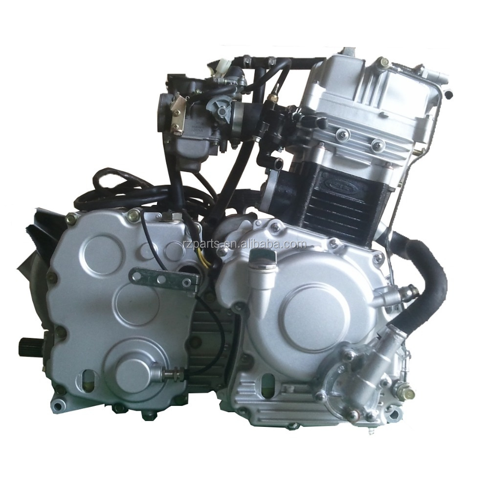 Best Popular Small Displacement Marine Engine - Buy 250hp Marine  Engine,Daewoo Marine Engine,Mtu Marine Engine Product on Alibaba com