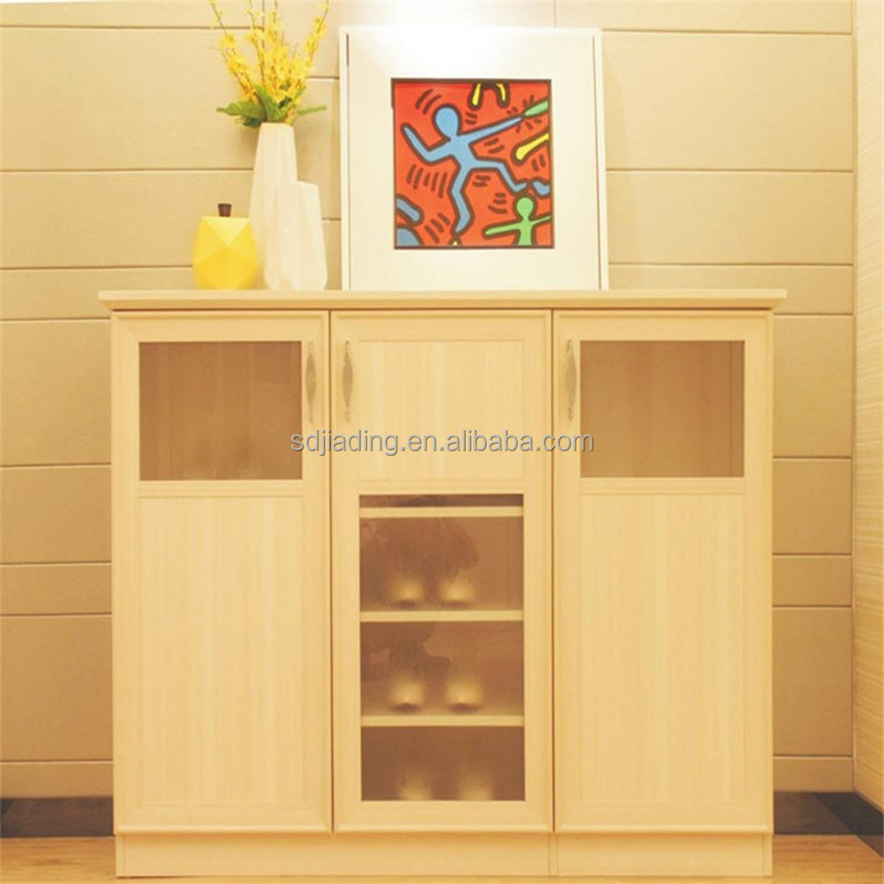 Home Lockers Shoe Cabinet For Sale Singapore Stand - Buy Shoe ...