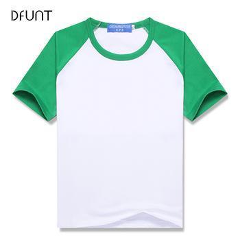 81a95714a Wholesale Cheap Promotional Girls Printed T-Shirts Casual Beautiful Girl T  Shirt
