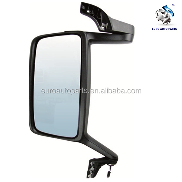 Rearview Mirror for Volvo Truck parts 20535602 20535603