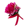 /product-detail/new-model-artificial-single-rose-sleeve-flowers-or-groom-boutonniere-for-wedding-decor-62188108857.html