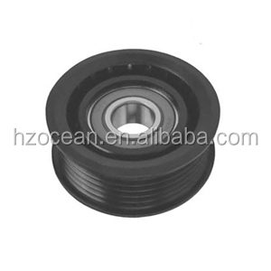Ssangyong Timing, Ssangyong Timing Suppliers and