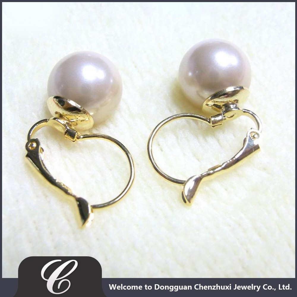 clip on earrings jewelry.jpg