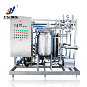 pasteurizer for sale