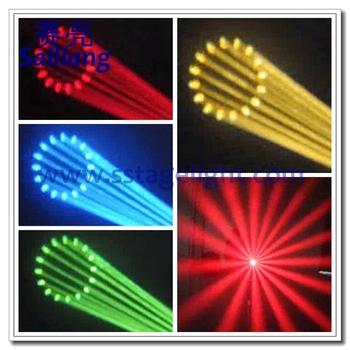 200w beam light/hi lite lighting & 200w Beam Light/hi Lite Lighting - Buy 200w Beam Light/hi Lite ... azcodes.com