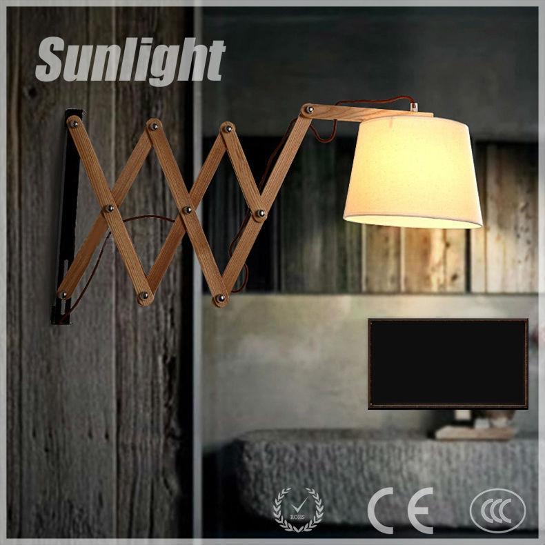 Des Europaischen Stil Schlafzimmer Nachttischlampen Ikea