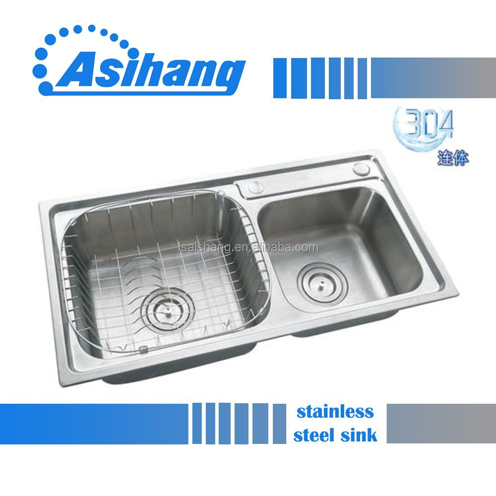Kitchen Sink Manufacture, Kitchen Sink Manufacture Suppliers and ...