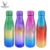 Factory Price 500 ml stainless steel vacuum flask travel cola bottle for drinking