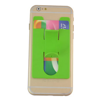 wholesale dealer 0a8ee 99733 Mobile Phone Back 3m 300lse Sticky Stand Card Holder - Buy Mobile Phone  Stand Holder,3m 300lse Sticky Card Holder,Phone Back 3m Sticky Holder  Product ...