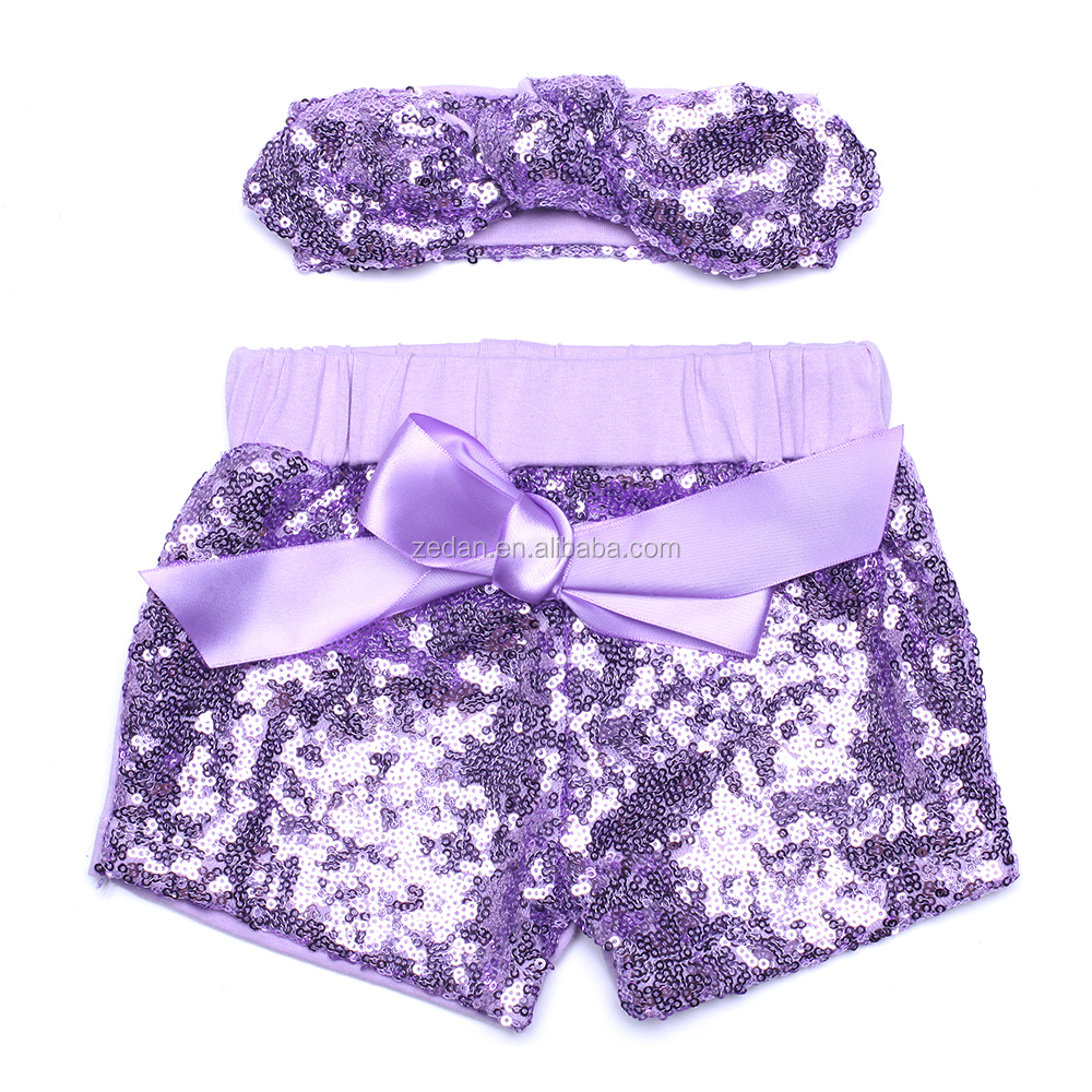 48bce2129 China Baby Girl Shorts, China Baby Girl Shorts Manufacturers and Suppliers  on Alibaba.com