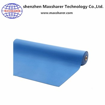 static repair antistatic bga desktop item mat mmat table anti esd new for blanket work matting