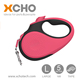 Best selling Pet products Retractable Dog Leash