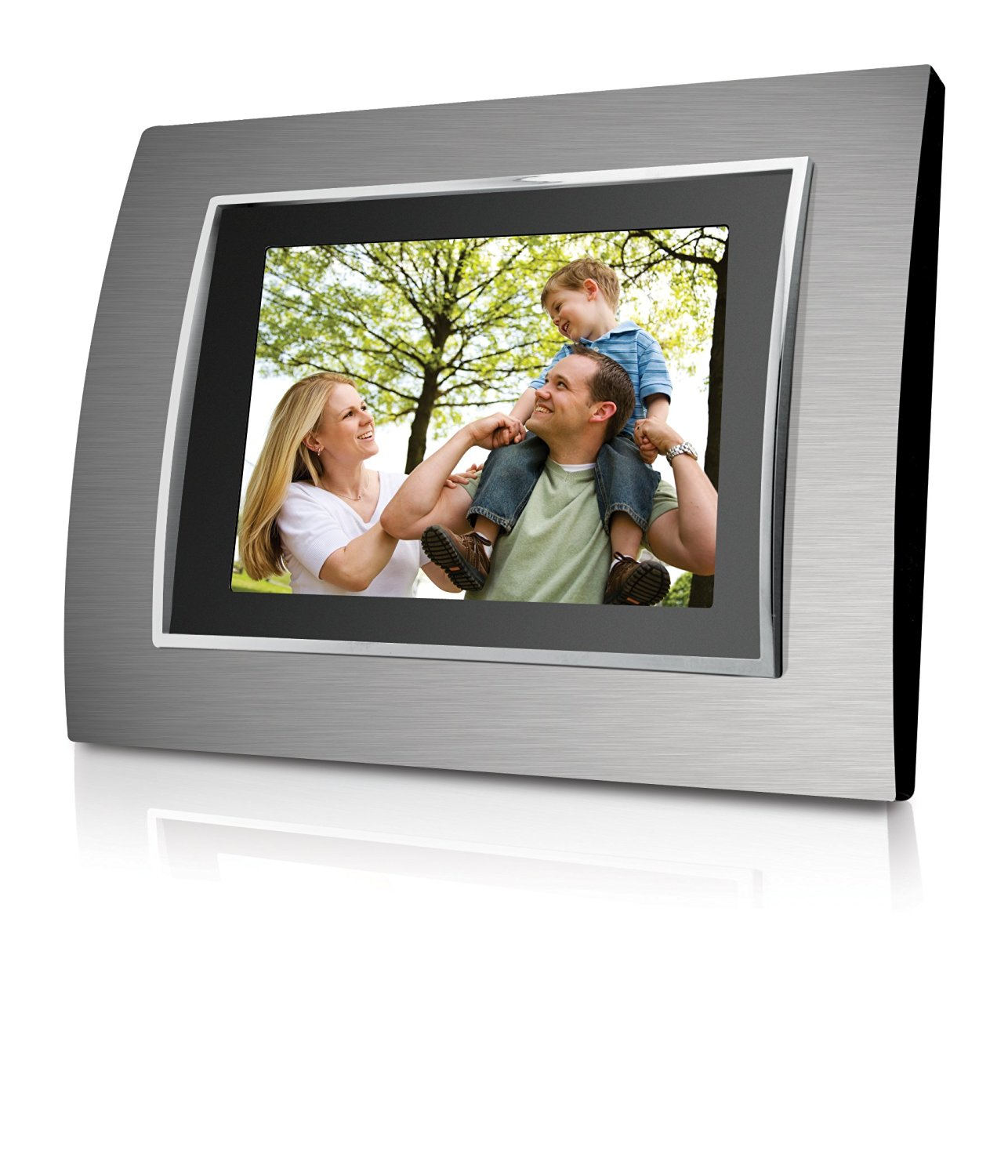 Cheap Coby Digital Photo Frame 7, find Coby Digital Photo Frame 7 ...