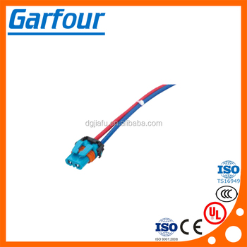 different types auto accessory wire harness connectors buy auto different types auto accessory wire harness connectors buy auto accessory wire connectors auto wire harness connectors different types connectors product