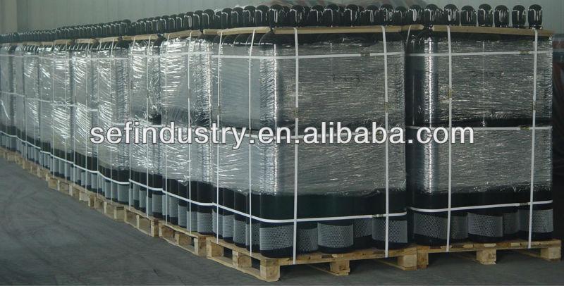Chlorine Gas Cylinder,Seamless Steel Gas Cylinder,Gas Cylinder Types - Buy  Gas Cylinder Types,Small Gas Cylinder Gas Cylinder Types,Stainless Steel