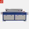 Wholesale CO2 OEM 2500*1300mm 80w to 200W laser cutting engraver machinary for rubber paper acrylic plastic