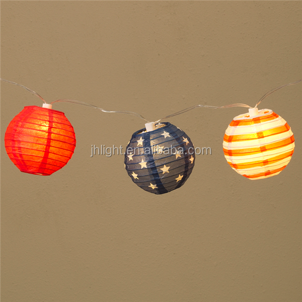 American Flag Christmas Lights Suppliers Manufacturers Alibaba