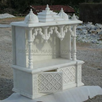 Home Design Decor Marble Indian Temple Buy Home Decor Marble Templesindian Marble Templeindian Temples For Sale Product On Alibabacom