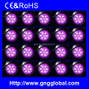 G&G 06 rgb led pixel matrix suitable for lighting letters or screen display