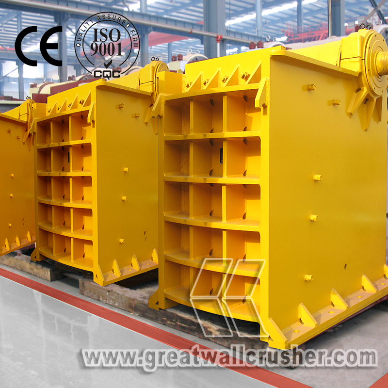 Best Price Stone Rock PE 750 x 1060 Jaw Crusher for Sale Importers