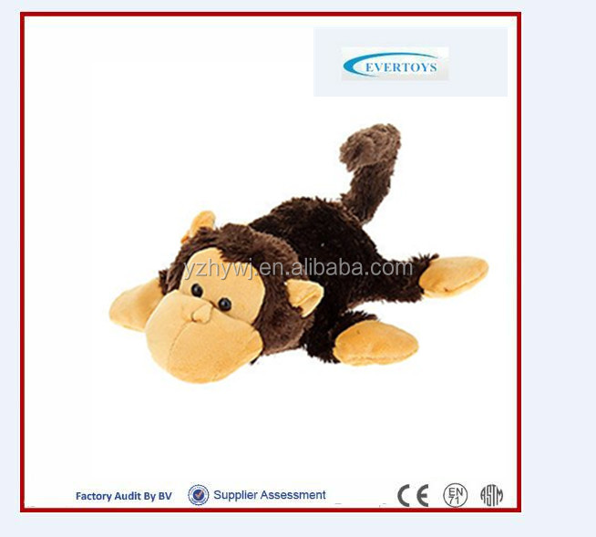 Electric Talking And Walking Monkey Style Toy For Children
