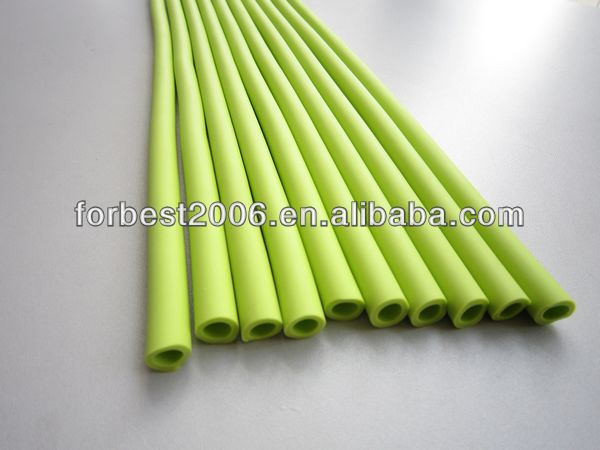 Natural rubber latex Sleeve 60mm length