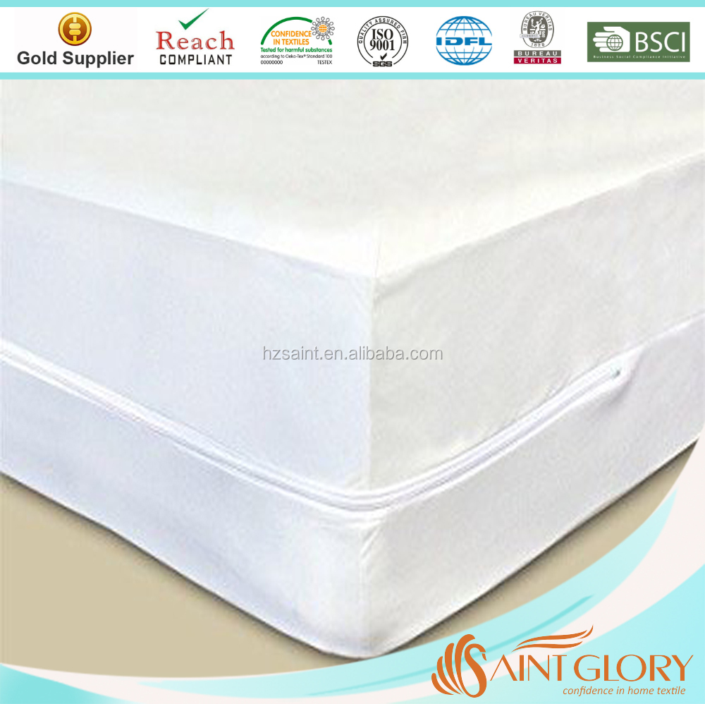 plastic mattress cover. Double Bed Mattress Cover With Zipper Wholesale, Suppliers - Alibaba Plastic R