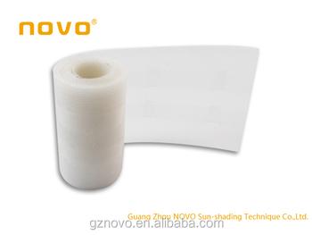 accessoires gordijnen voor gemotoriseerde gordijnrail oogje tape voor gordijnen