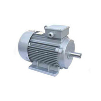 200hp outboard worm gearbox low speed spindle electric car hub motor conversion kits 800 rpm factory sale directly