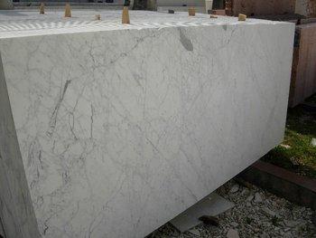 marbre de carrare buy marbre de venato de carrare de. Black Bedroom Furniture Sets. Home Design Ideas