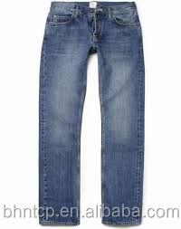 BHNJ820 Mens and Womens Cheap Jeans stock lot available for sale 1-dollar-clothes