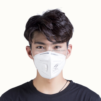 mask mouth n95