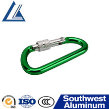 Aluminum Alloy Tent Accessories Tent Hook