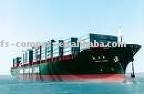 cheapest shipping rate from China to St. Vincent and the Grenadines
